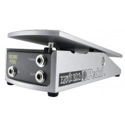 Ernie Ball PO6166 Volume pedal