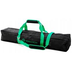 König & Meyer taske til højtalerstativer