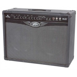 Peavey ValveKing 212 100watt