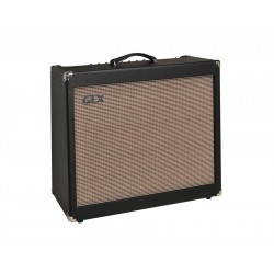 GLX HR-5022R