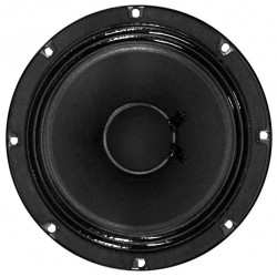 "Eminence E8444 8"" Weatherized Woofer"
