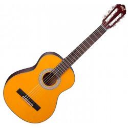 RENO RC190N Klassisk Guitar 4/4