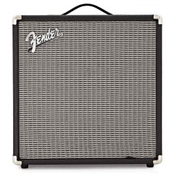 Fender Rumble 40 Bas Combo