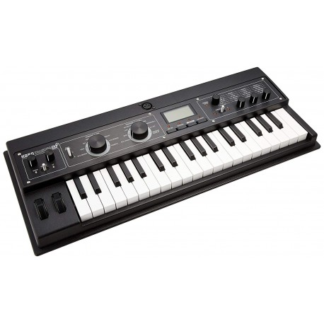 KORG Microkorg-XL+ Synthesizer