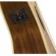 Fender FA-235E Concert Natural LR preamp