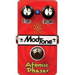 MODTONE Atomic Phaser MT-PH