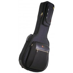 Crossrock Standard Series Super Jumbo Acoustic gigbag