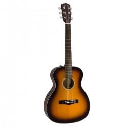 Fender CT-140SE Sunburst