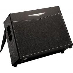 Crate V Series V212T Kabinet