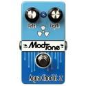 MODTONE Aqua Chorus MT-CH