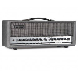 Blackstar Silverline Deluxe 100W Head