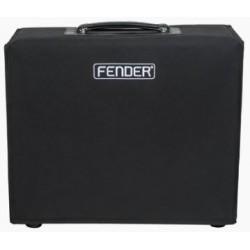 Fender Bassbreaker 1x12 Cover