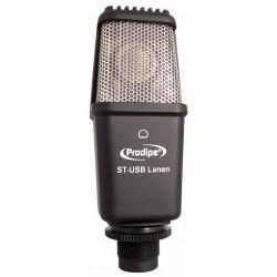 Prodipe ST-USB - USB-studie-kondensatormikrofon