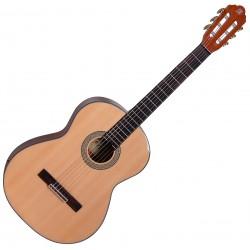 Morgan CG-10DLX kl./spansk guitar