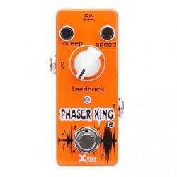 Xvive Phaser King V6