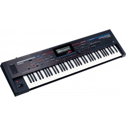 Roland JUNO-STAGE ZX55050 synthesizer