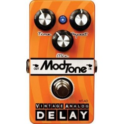 MODTONE Vintage Analog Delay MT-AD