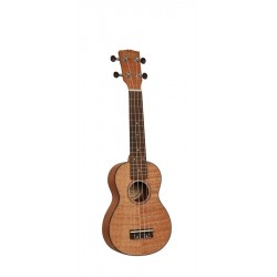 Korala UKS-310 Sopran ukulele