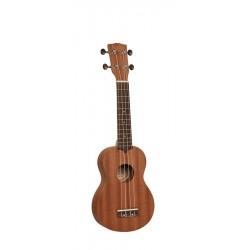 Korala UKS-210 Sopran ukulele