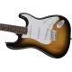Fender SQ Bullet Strat HT LRL BSB