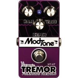 MODTONE Harmonic Tremor MT-HT