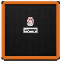 Orange OBC410 Bas Kabinet