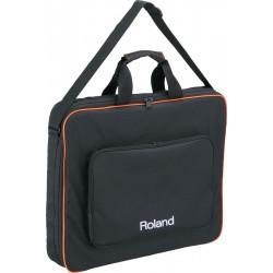 Roland CB-HPD-10 Gig Bag til HPD/SPD Serieen