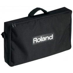 Roland FBC-7 gig-bag til pedal-boards m.m.