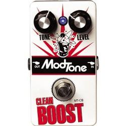 MODTONE Clean Boost MT-CB