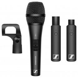 Sennheiser XS Wireless Digital System VOCAL SET mikrofon