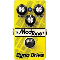 MODTONE Dyno Drive MT-OD