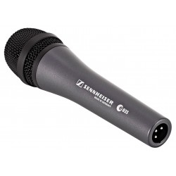 Sennheiser e835 Mikrofon