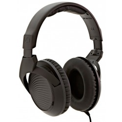Sennheiser HD200 Pro Hovedtelefoner