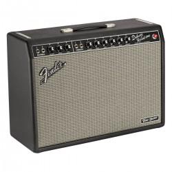 Fender Tonemaster DLX Reverb