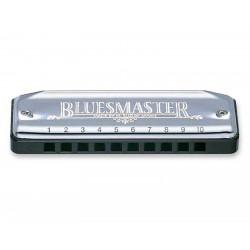 Suzuki Harmonica MR-250 Bluesmaster