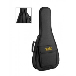 Boston Gig Bag Portugisisk Mandolin