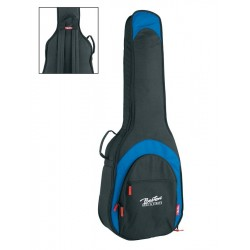 Boston Gig Bag Akustisk Bas