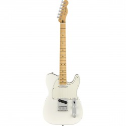 Fender Player Tele MN PWT