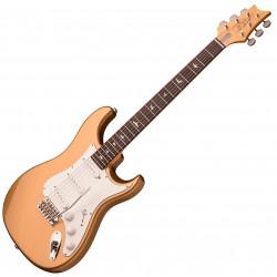 PRS John Mayer Silver-Sky Golden Meza El-guitar