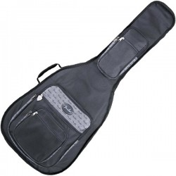 Fender Deluxe Gig Bag Jazz Bass