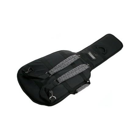 Fender Fender Deluxe Gig Bag Strat/Tele