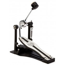 Mapex P400 stortrommepedal