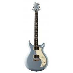 PRS SE Mira Metallic Blue