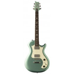 PRS SE Starla Metallic Green