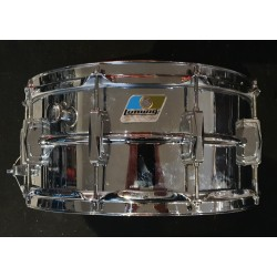 Ludwig 14 X 6.5 70´s Supraphonic Snare (lilletromme)