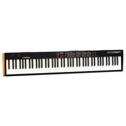 Studiologic Numa Compact 2 Midi keyboard/Stagepiano