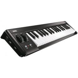 KORG microKEY2-37 Compact MIDI keyboard