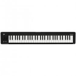 KORG microKEY2-61 Compact MIDI Keyboard