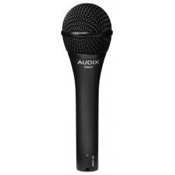 Audix Dynamik OM2