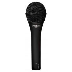 Audix Dynamik OM7 vokalmikrofon
